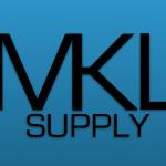 MKL Supply